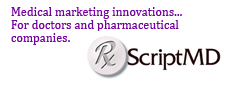 RxScriptMD ad